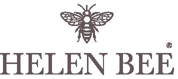 Helen Bee